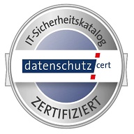 cert_datenschutz