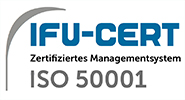 IFU-Cert