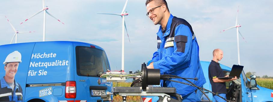 Mitarbeiter-LWL-in-Windpark
