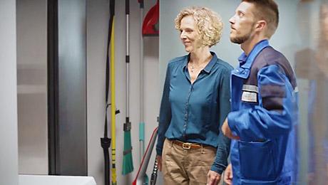 Erdgasumstellung Infofilm 01 Vorschaubild