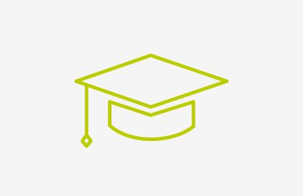Studenten Absolventen EWE Netz